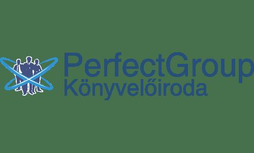 PerfectGroup Online Könyvelőiroda
