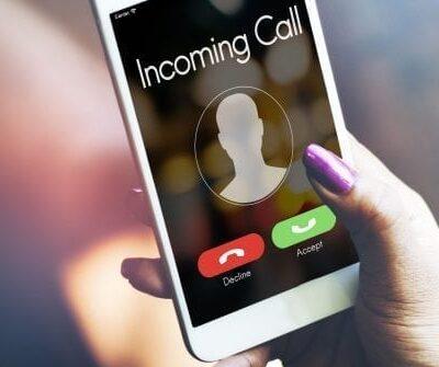 Telefonos konzultáció