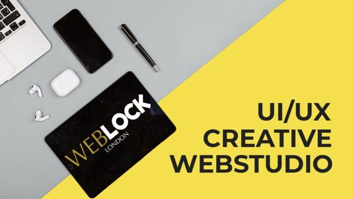 WeblockDesign